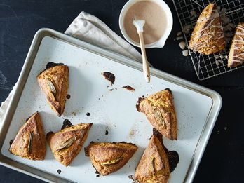 What's in Store for Our Baking Club This Fall (and Beyond!)