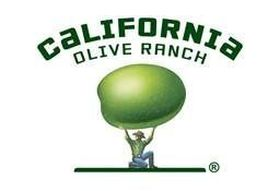 A82bc83f 8028 42eb aa53 0da8528b84b8  california olive ranch
