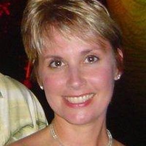 Kathy Philipp