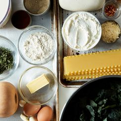 Shop for a Crowd—Without Running Out of Room in the Fridge