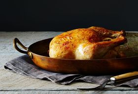 81f57a8e 223b 4cfc bd8c ca542752be30  2014 0517 genius roast chicken james ransom 041