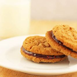 25711c6a 5e91 4991 b825 1abe2fe69b9e  peanut butter and jelly sandwich cookies