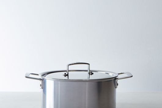 ZWILLING Aurora Dutch Oven with Lid, 5.5QT