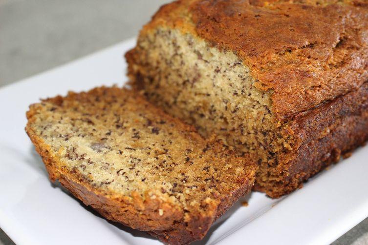 Maduro Bread
