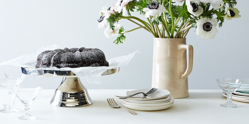 Food52 Wedding Registry