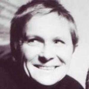 Sylwia Laska