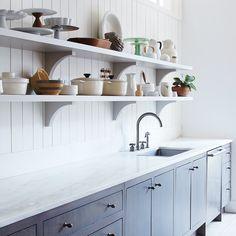 Help Me Not Mess Up My Kitchen Renovation...