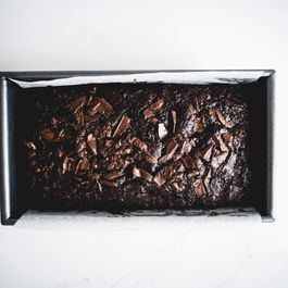 8fe74dba-8083-43fc-b3ce-afd458701d1f--dark_chocolate_and_walnut_zucchini_bread_butter_and_brioche_2_copy