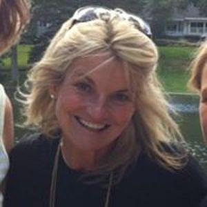 Barbara Smith Marciano