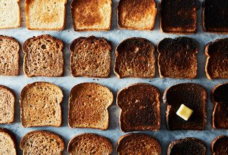Our Burnt Toast Podcast Season Finale Is All About...