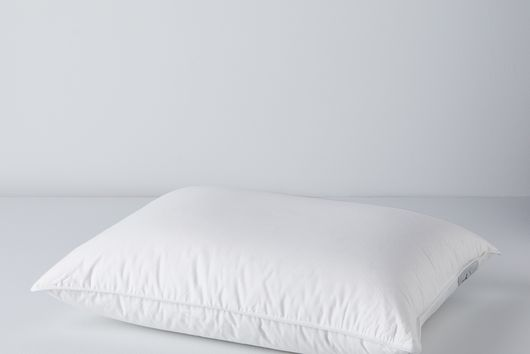 Dover European Down Pillow Inserts