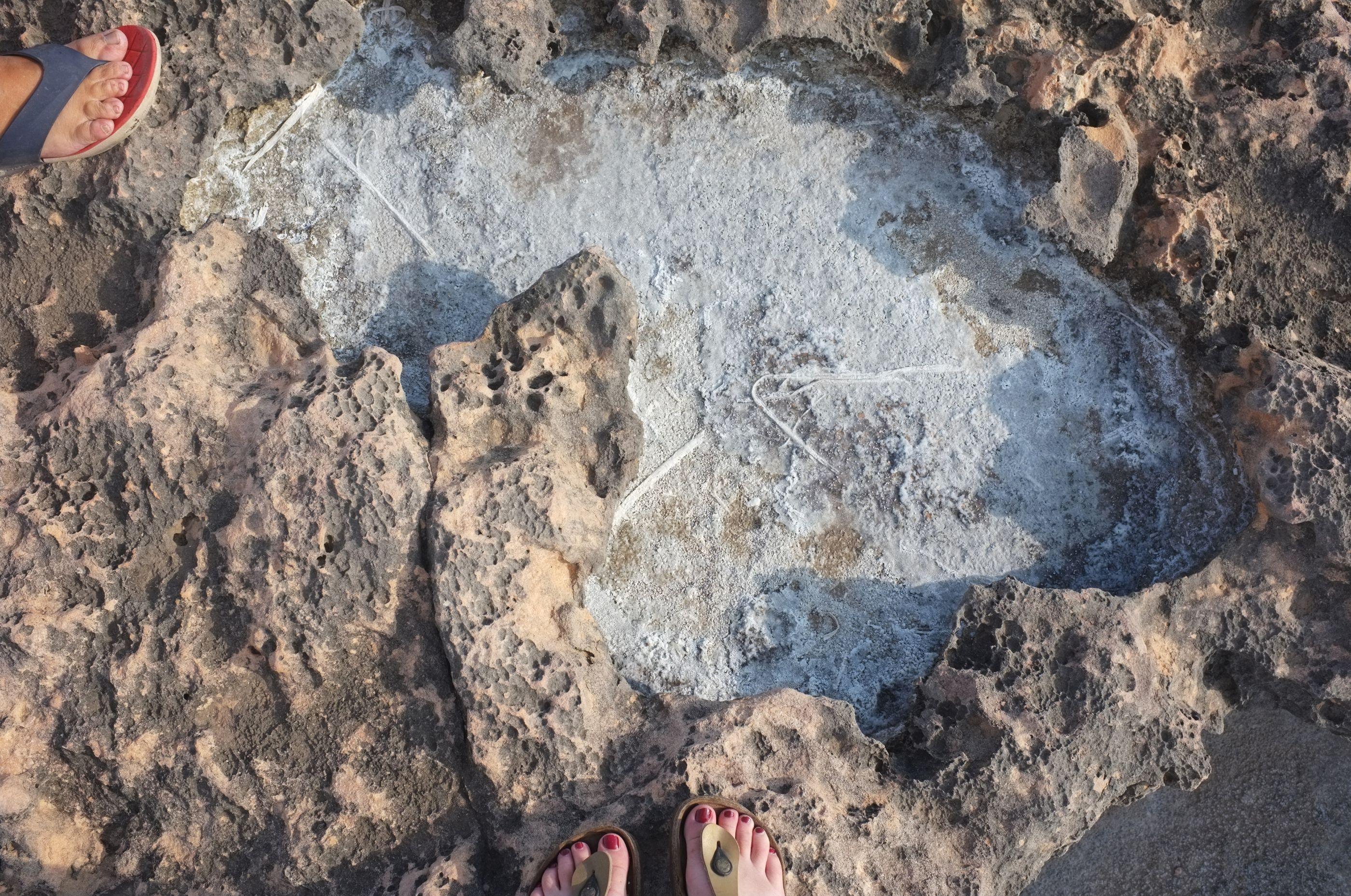 The Island in Spain Where Salt Is Like Gold