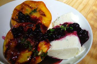 06adeb42 f6ae 481d 9f0e de705a648b7a  grilled peaches w cream n blue
