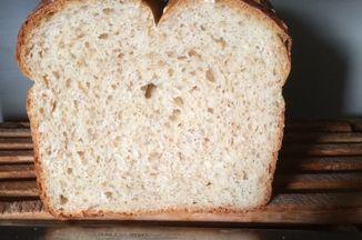 E1f0895b c8fb 444f 8dc1 e9c28ff16f5d  barley buttermilk bread