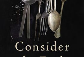 Bee Wilson, author of Consider the Fork
