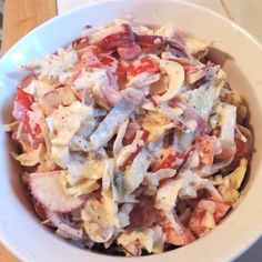 Country Fresh Coleslaw