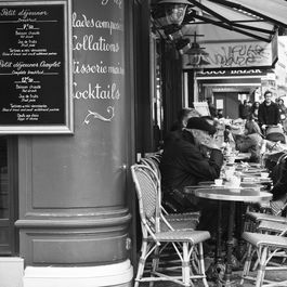 10 Cliches About French Eating Habits That Are Actually True