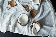 7 New Ways to Use Coconut