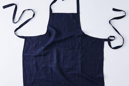 Handmade Keepsake Apron