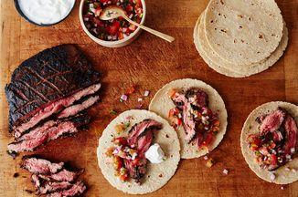 E6f9a670 f444 4b04 867f 7c437293ef56  2015 0223 coffee marinated flank fajitas with pico de gallo bobbi lin 17869