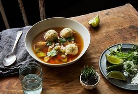 Ab223c4c 193e 4b75 a7dd 6dfaa15abf84  2017 0321 mexican matzo ball soup james ransom 143
