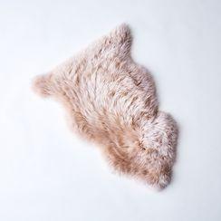 Nordic Sheepskin