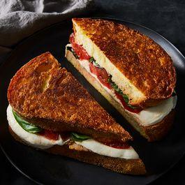 Sandwiches by shearpamela