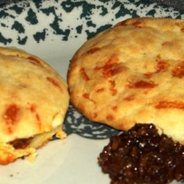 Favorites by mmpvail