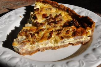 6b224464-bf03-4ab7-ac3c-0547d69639a4.holiday_tart_slice_food52