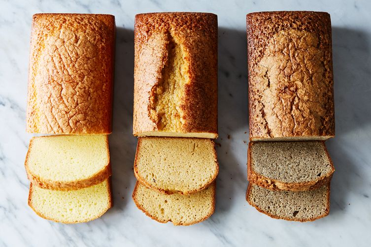 Food processor pound cake recipe on food52 food processor pound cake forumfinder Image collections