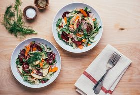 3b7f1111 34ca 4c75 9d25 ef65179c7add  shaved veg salad 02