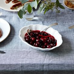 Pickle Everything the Sweet and Sour (and Very Italian) Way