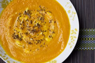 18d7ef4b b866 42fe bb25 daf19ac87939  carrotsoup1