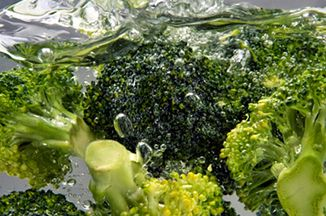 109c3f60 1052 4f66 8d04 20cc5b6de3cb  642x361 low fat tuna broccoli casserole