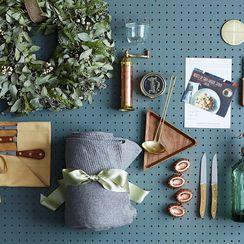 Gifts for Your Impossible-to-Buy-For List