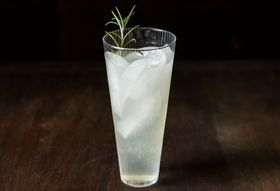 4a2637c4 c52f 4361 998f f01a6569de13  rosemary gin cocktail