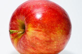 Fc32aa1b 04e6 41f4 9e10 1a68c27ec2d5  red apple