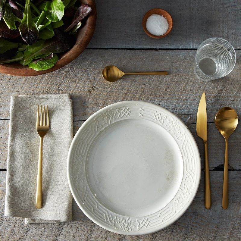 How to Prep a Dinner Party in Advance