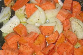 259695cd-9129-42bb-9065-1805e9d42254--roastsweetpotato