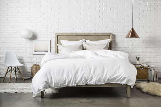 7 Best New Bed Sheet Brands You Should Definitely Know About