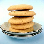 D3261103 261e 4e6b b29b 20d8a9a27f26  sugar cookies