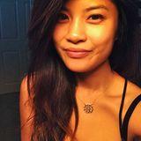 Jenny Ly