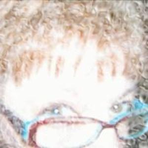 Kathy Byrd Hodson