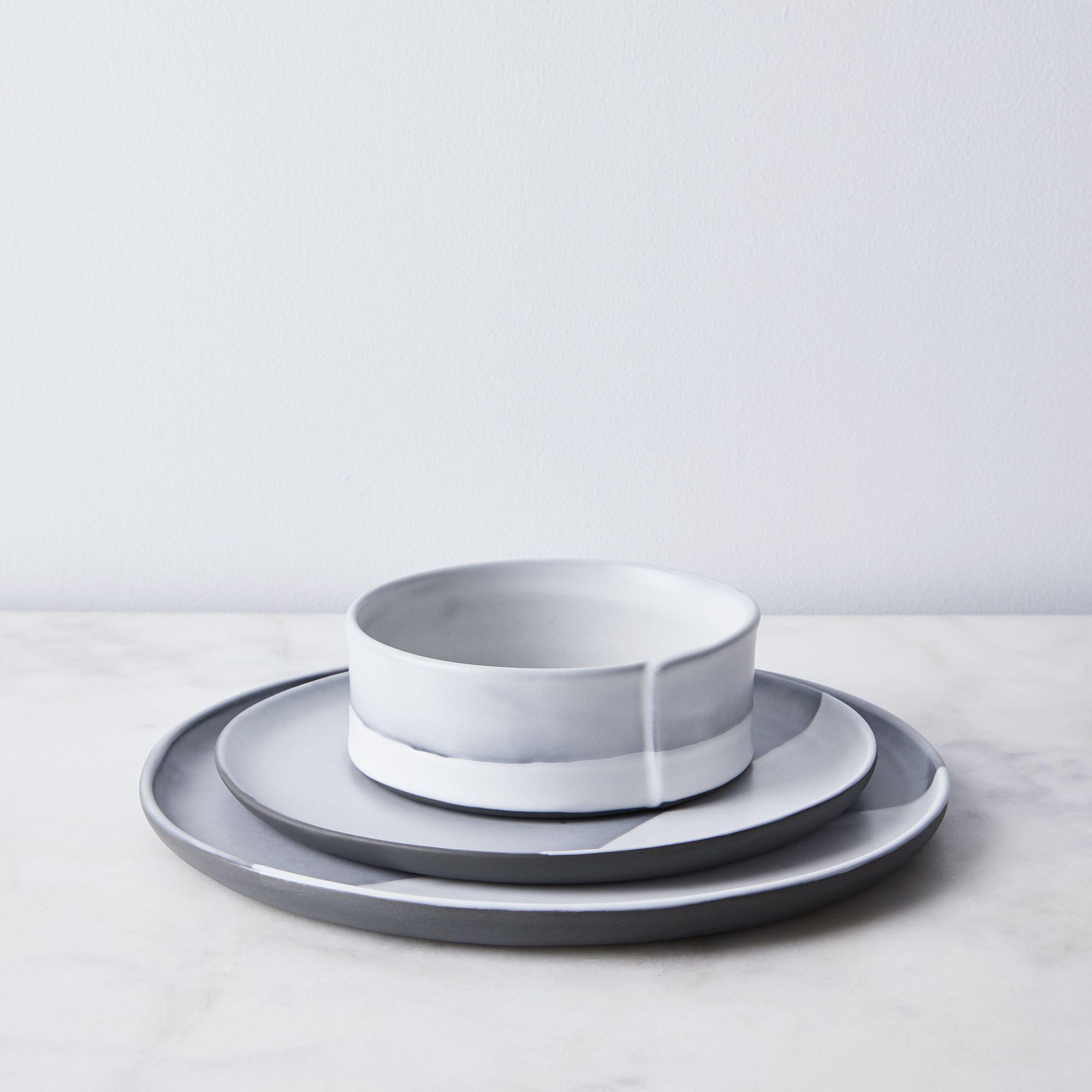 Plates by jgagen1