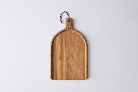 French Oak Serving Boards