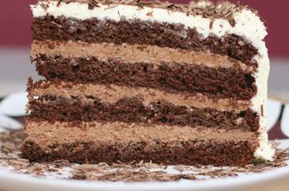 C45aa3dc-8d71-4306-a383-c4b93cdfef95--chocolate_cake_for_posting