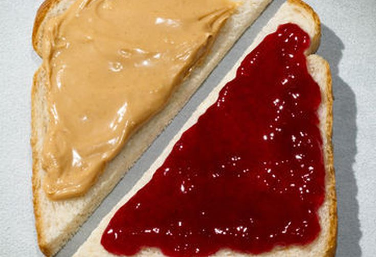 E5583bd5-e38f-4f52-8f86-0af8511a9325--esq-peanut-butter-jelly-022713-xlg