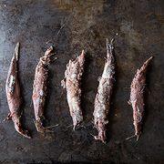 92d5069b c4e3 4ec0 9239 1cf2f1ea351e  anchovies