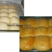7a31e3cc 54cf 4fb3 87da 1455c2664f18  crusty dinner rolls.f52 test