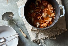 C7991a8a acdb 43b6 b893 5ea8000e0bec  2016 1011 how to make seafood stew without a recipe james ransom 375